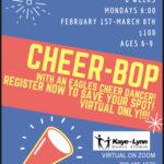 cheer_bop_virtual_feb1_mar8_2021