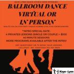 ballroom_dance_class_virtual_or_inperson